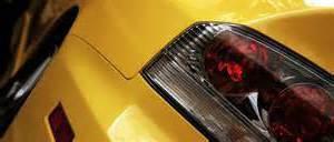 фото покраски автомобиля